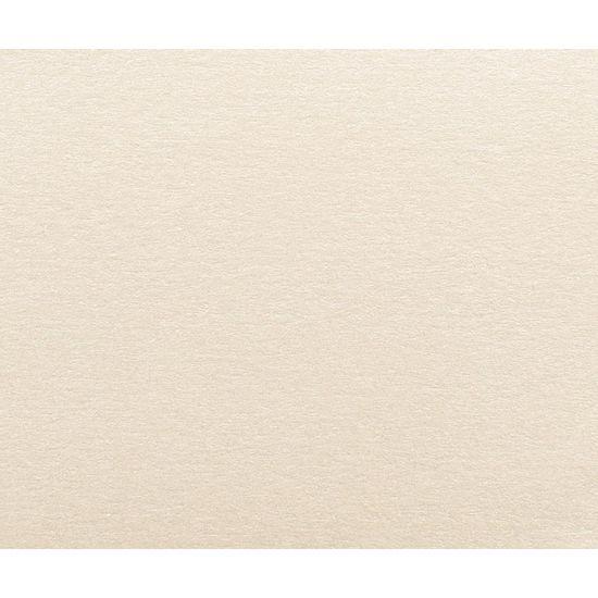 Papel-Scrapbook-Cardstock-Cintilante-Rosa-Claro-KFSC004---Toke-e-Crie