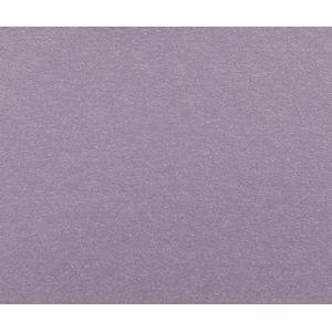 Papel-Scrapbook-Cardstock-Cintilante-Lilas-Medio-KFSC006---Toke-e-Crie