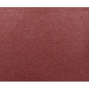 Papel-Scrapbook-Cardstock-Cintilante-Vermelho-KFSC010---Toke-e-Crie