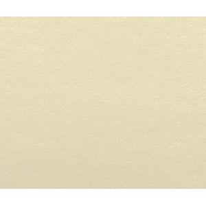 Papel-Scrapbook-Cardstock-Cintilante-Amarelo-Claro-KFSC013---Toke-e-Crie