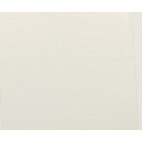 Papel-Scrapbook-Cardstock-Cintilante-Branco-KFSC016---Toke-e-Crie