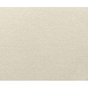 Papel-Scrapbook-Cardstock-Cintilante-Marfim-KFSC015---Toke-e-Crie
