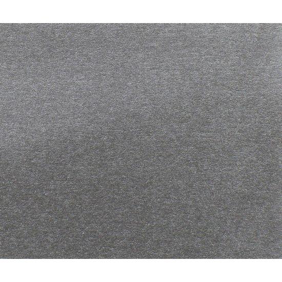 Papel-Scrapbook-Cardstock-Cintilante-Cinza-KFSC018---Toke-e-Crie