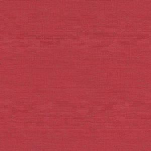 Papel-Scrapbook-Cardstock-Perolado-II-Vermelho-PCAR424---Toke-e-Crie
