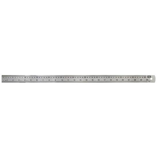 Regua-de-Metal-60cm-RM004---Toke-e-Crie