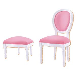 Decoupage-Aplique-em-Papel-e-MDF-Cadeira-e-Banquinho-APM4-009---Litoarte