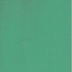 Papel-Scrapbook-Cardstock-Perolado-II-Verde-Pistache-PCAR433---Toke-e-Crie