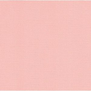 Papel-Scrapbook-Cardstock-Perolado-II-Rosa-Pastel-PCAR428---Toke-e-Crie