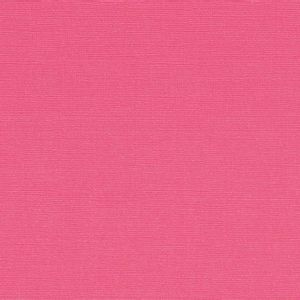 Papel-Scrapbook-Cardstock-Perolado-II-Framboesa-PCAR426---Toke-e-Crie
