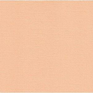 Papel-Scrapbook-Cardstock-Perolado-II-Laranja-Claro-PCAR423---Toke-e-Crie