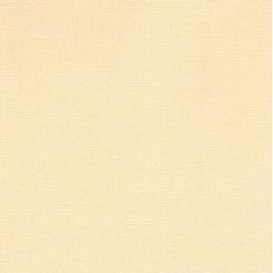 Papel-Scrapbook-Cardstock-Perolado-II-Marfim-PCAR422---Toke-e-Crie