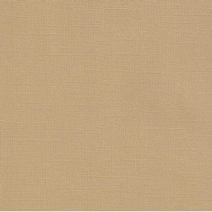 Papel-Scrapbook-Cardstock-Perolado-II-Areia-PCAR420---Toke-e-Crie