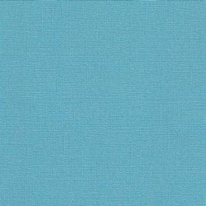 Papel-Scrapbook-Cardstock-Perolado-II-Azul-Mar-PCAR431---Toke-e-Crie