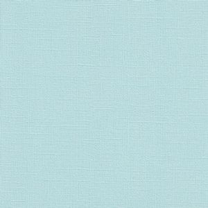 Papel-Scrapbook-Cardstock-Perolado-II-Azul-Pastel-PCAR430---Toke-e-Crie