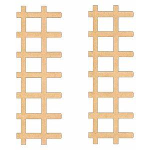 Decoracao-para-parede-MDF-Decoupage-Cerquinha-DMA1-002---Litoarte