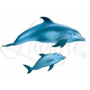 Decoracao-para-parede-MDF-Decoupage-Golfinhos-DMA1-016---Litoarte