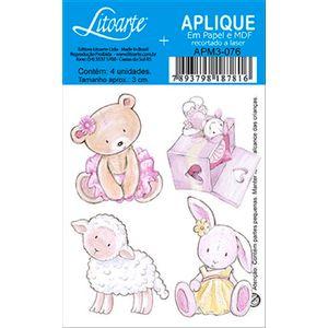 Decoupage-Aplique-em-Papel-e-MDF-Brinquedos-APM3-076---Litoarte