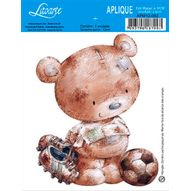Decoupage-Aplique-em-Papel-e-MDF-Ursinho-APM12-082---Litoarte