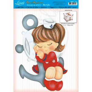 Decoracao-para-Caixa-de-Brinquedos-MDF-Decoupage-Menina-Marinheira-DMA3-050---Litoarte