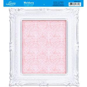 Molduras-em-Madeira-MDF-com-Papel-colado-Branco-MPM-003---Litoarte