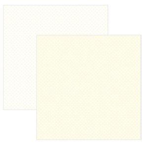 Papel-Scrap-Basico-Marfim-e-Branco-Poa-Grande-KFSB333---Toke-e-Crie-by-Ivana-Madi