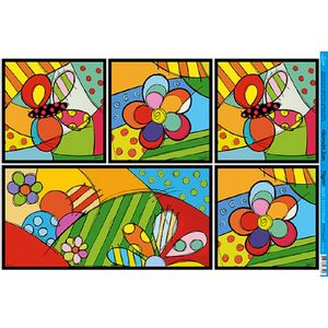 Papel-Decoupage-Grande-Flores-Coloridas-PD-821---Litoarte