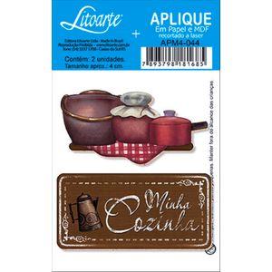 Decoupage-Aplique-em-Papel-e-MDF-Cozinha-APM4-044---Litoarte