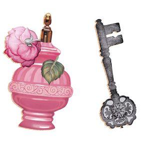 Decoupage-Aplique-em-Papel-e-MDF-Perfume-e-Chave-APM4-041---Litoarte