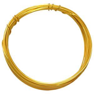 Arame-Liso-Ouro-com-5mts-e-2-pecas---Blue-Star