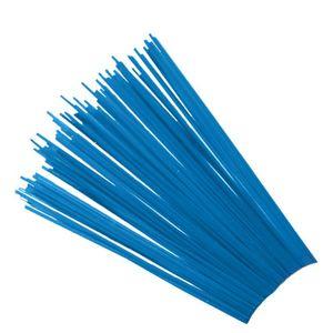 Monofio-de-Nylon-Azul-com-10-pacotes---Blue-Star