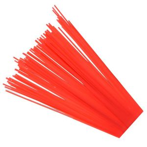 Monofio-de-Nylon-Vermelho-com-10-pacotes---Blue-Star