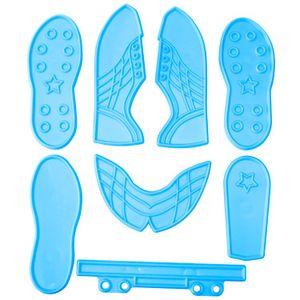 Cortador-e-Frisador-Biscuit-Chuteira-com-8-pecas---Blue-Star