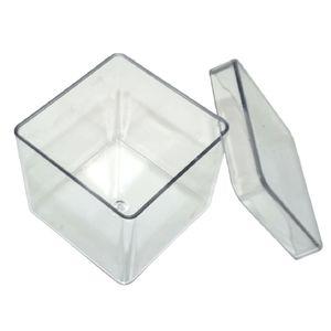 Caixa-Acrilica-Quadrada-4X4-Transparente-com-12-pecas---Blue-Star