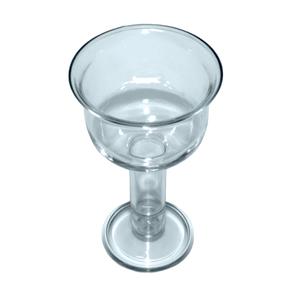 Taca-Acrilica-Transparente-62x32x32cm-com-20-pecas---Blue-Star