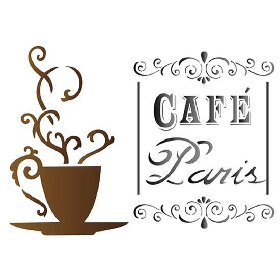 Estencil-Wall-para-Pintura-Simples-20X25-Cafe-Paris-OPA1435---Opa