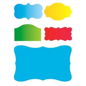 Estencil-Wall-para-Pintura-Simples-20X25-Placas-OPA-1455---Opa