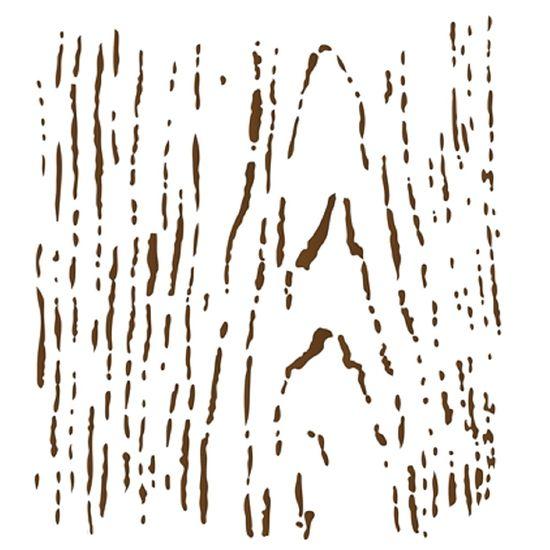 Estencil-Wall-para-Pintura-Simples-20X25-No-de-Madeira-OPA-1450---Opa