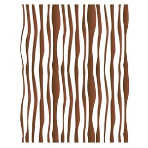 Estencil-Wall-para-Pintura-Simples-20X25-No-de-Madeira-II-OPA-1451---Opa