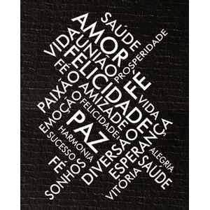 Placa-Madeira-Media-Mensagem-LPMC-06---Litocart