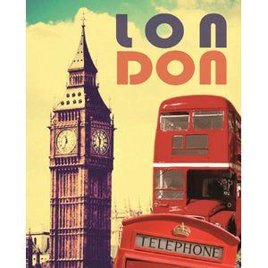 Placa-Madeira-Media-Londres-LPMC-02---Litocart