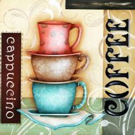Placa-Madeira-Quadrada-Coffee-LPQC-010---Litocart