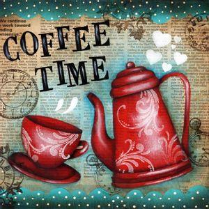 Placa-Madeira-Quadrada-Coffee-LPQC-008---Litocart