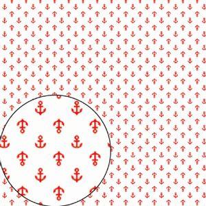 Scrapbook-Simples-Ancora-LSC-205---Litocart