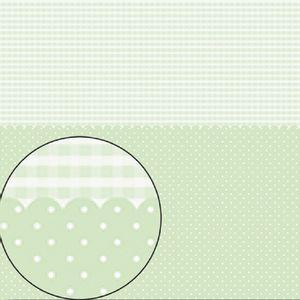Scrapbook-Simples-Poa-e-Xadraz-LSC-204---Litocart