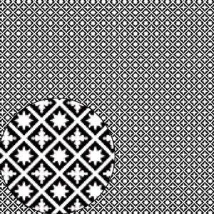 Scrapbook-Simples-Abstrato-LSC-198-–-Litocart