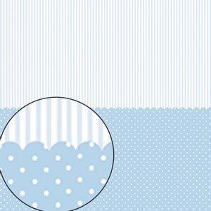 Scrapbook-Simples-Poa-e-Listra-LSC-196---Litocart