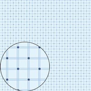 Scrapbook-Simples-Xadrez-LSC-188---Litocart