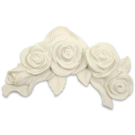 Aplique-Flor---Resina---LLA52