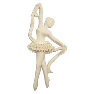 Aplique-Bailarina---Resina---LLA60