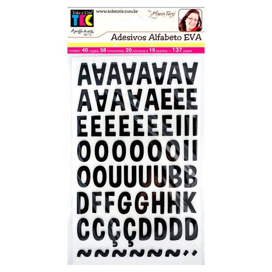 Adesivo-Alfabeto-Maiusculo-Preto-ADF1597---Toke-e-Crie-by-Flavia-Terzi